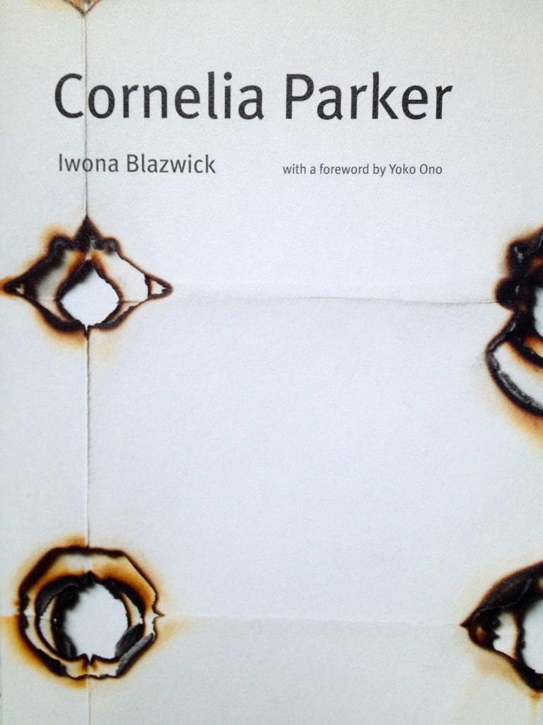 corneliaparker001
