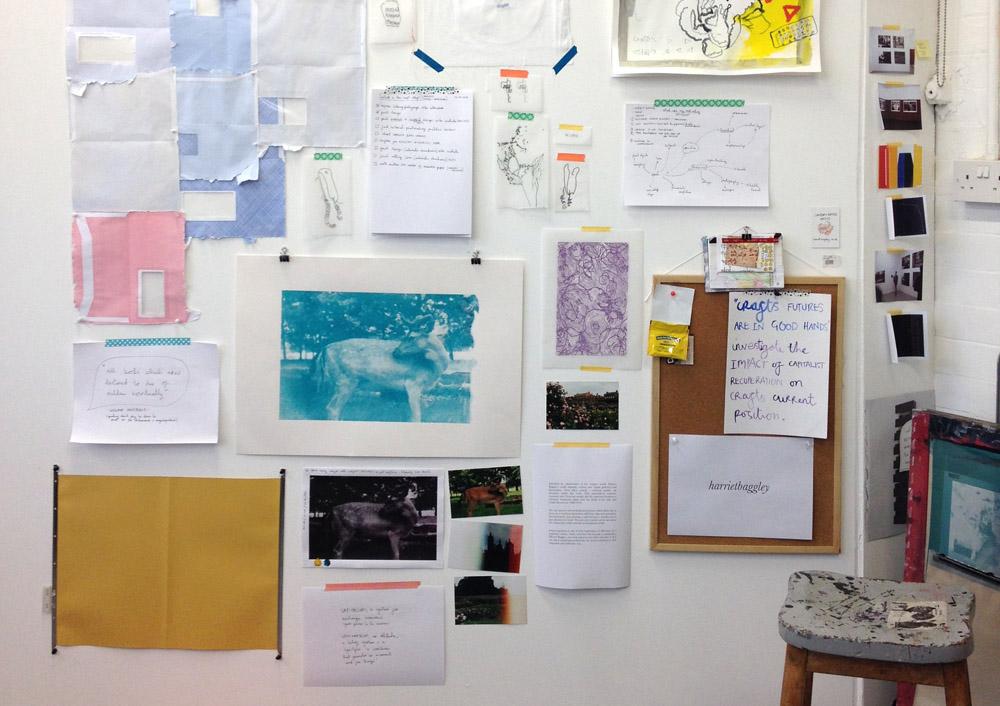 studiospace4