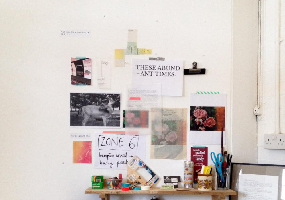 studiospace5