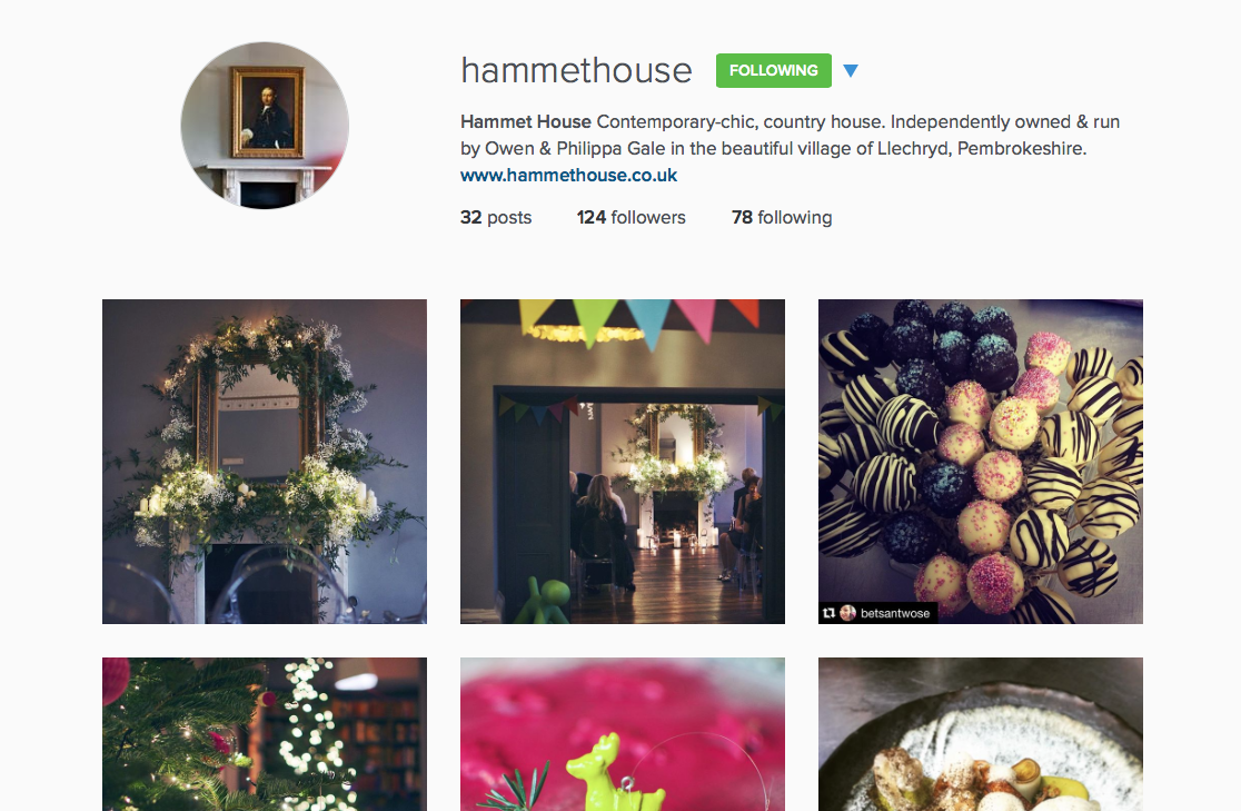 hammethouse-instagram