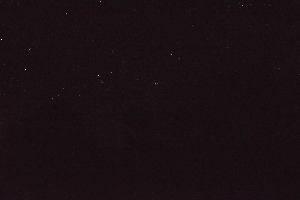 bright_stars_01